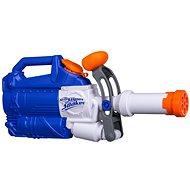 Nerf Super Soaker Soakzooka - Vodní pistole