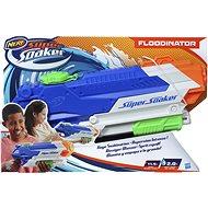 Nerf Super Soaker Floodinator - Vodní pistole