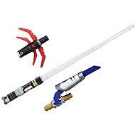 Star Wars Epizoda 8 světelný meč Zvol si svou cestu - Meč