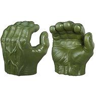 Avengers Hulkovy pěsti - Herní set