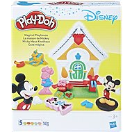 Play-Doh Mickey Mouse - Kreativní sada