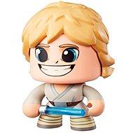 Star Wars Mighty Muggs Luke - Figurka
