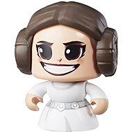 Star Wars Mighty Muggs Leia - Figurka