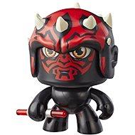 Star Wars Mighty Muggs Darth Maul - Figurine