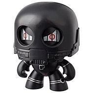 Star Wars Mighty Muggs K-250 - Figurine