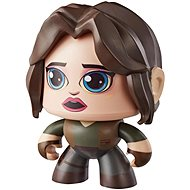 Star Wars Mighty Muggs Jyn Erso - Figurka