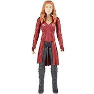 Avengers Scarlet Witch Deluxe - Figurka