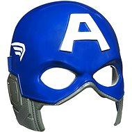 Avengers Captain America - Dětská maska