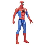 Spiderman figurine - Figurine