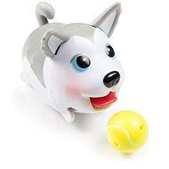 Chubby Puppies Samostatné balení zvířátka - Figurka