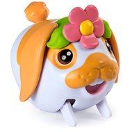 Chubby Puppies Zvířátko - Figurka