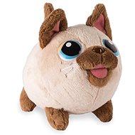 Chubby Puppies Plyšová hračka - Plyšák