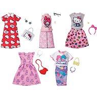 Barbie Tématické doplňky a oblečky - Doplněk pro panenky