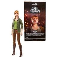 Barbie Jurský svět Zánik říše Claire - Panenka