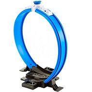 Hot Wheels Track Builder Loop kit - Autodráha