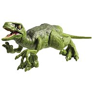 Jurský svět Dino predátoři Velociraptor - Figurky