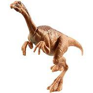 Jurský svět Dino predátoři Gallimimus - Figurky