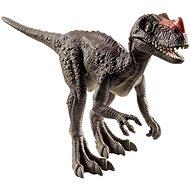Jurský svět Dino predátoři Proceratosaurus - Figurky