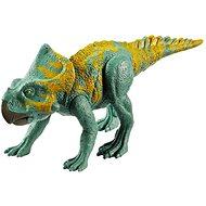 Jurský svět Dino predátoři Procoteratops - Figurky