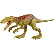 Jurský svět Dino ničitel Herrerasaurus - Figurky