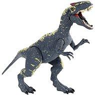 Jurský svět Řevžravci Allosaurus