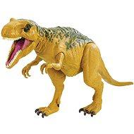 Jurský svět Řevžravci Metriacanthosaurus