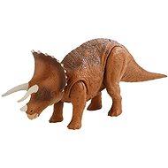Jurský svět Řevžravci Triceratops