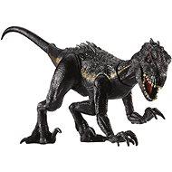 Jurský svět Zlosaurus - Figurky