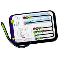 Fisher-Price Matematická tabulka - Interaktivní hračka