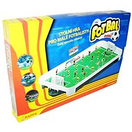 Rappa Fotbal velký - Stolní fotbal