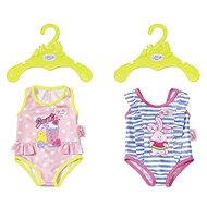 BABY Born Plavky 1 ks - Doplněk pro panenky
