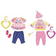 My Little BABY  Born Roztomilé oblečení - Doplněk pro panenky