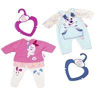 My Little BABY  Born Oblečení - Doplněk pro panenky