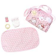 BABY Annabell Přebalovací taška - Doplněk pro panenky