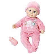 My First BABY Annabell Annabell - Panenka