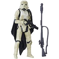 Star Wars Force Link Stormtrooper Mimban - Figurka