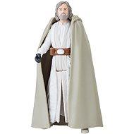 Star Wars Force Link Luke Skywalker