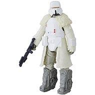 Star Wars Force Link Range Trooper