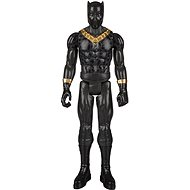 Black Panther Erik Killmonger - figurka