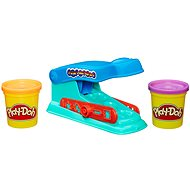 Play-Doh Zábavná továrna - Kreativní sada