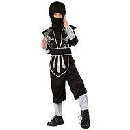 Ninja vel. L - Dětský kostým