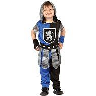Rytíř vel. XS - Dětský kostým