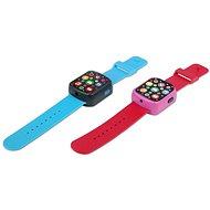 Hodinky - Dětské hodinky