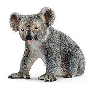 Schleich 14815 Koala - Figurka