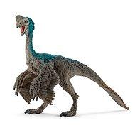 Schleich 15001 Oviraptor - Figurka
