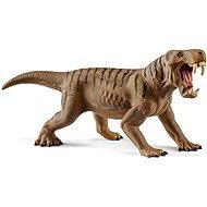 Figurka Schleich 15002 Dinogorgon - Figurka