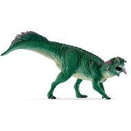 Figurka Schleich 15004 Psittacosaurus - Figurka