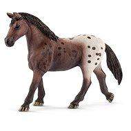 Schleich 13861 Appalooská kobyla - Figurka