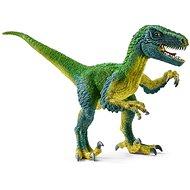 Figurka Schleich 14585 Velociraptor - Figurka