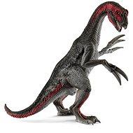 Figurka Schleich 15003 Therizinosaurus - Figurka